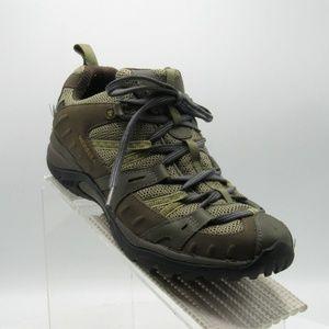 Merrell Siren Sport 2 Size 10 M Hiking L3 C5